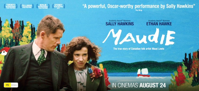 Maudie_landscape-official-image-supplied
